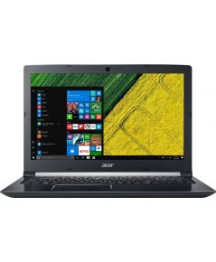 Top 10 Best Laptops With 8 GB & Above RAM in Indian Prices - Acer Aspire 5 A515-51G