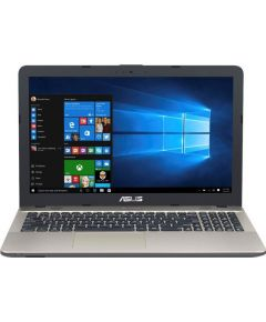 Top 15 Best Buy Laptop Under Rs 40000 In India 2018 - Asus A541UV-DM977 Laptop