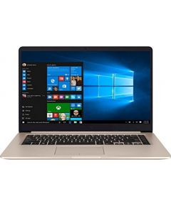 Top 10 Best Laptops With Graphics Card For Gaming Laptop in India - Asus VivoBook S15 S510UN-BQ122T