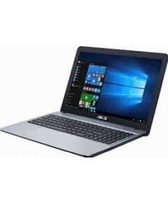 Top 10 Best Laptops With Graphics Card For Gaming Laptop in India - Asus Vivobook X541UA-DM1358T Laptop