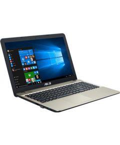 Top 15 Best Buy Laptop Under Rs 40000 In India 2018 - Asus X541UA-DM1232T Laptop