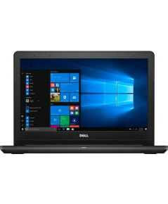 Top 15 Best Buy Laptop Under Rs 40000 In India 2018 - Dell 3565 Notebook
