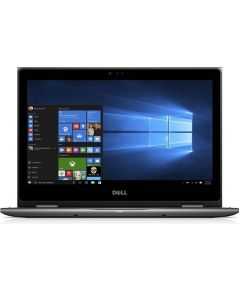 Top 10 Best Laptops With 8 GB & Above RAM in Indian Prices - Dell Inspiron 5000 5567 Notebook
