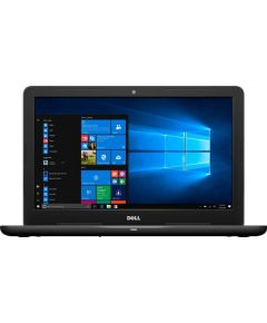 Top 15 Best Buy Laptop Under Rs 40000 In India 2018 - Dell Inspiron 5567 Notebook
