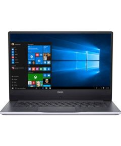 Top 10 Best Laptops With 8 GB & Above RAM in Indian Prices - Dell Inspiron 7560 Notebook