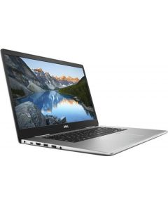 Top 10 Best Laptops With 8 GB & Above RAM in Indian Prices - Dell Inspiron 7570 Laptop