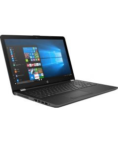 Top 15 Best Buy Laptop Under Rs 40000 In India 2018 - HP 15-BW091AX Notebook