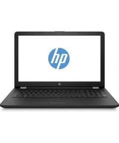 Top 10 Best Laptops With 8 GB & Above RAM in Indian Prices - HP 15-bs145tu Notebook