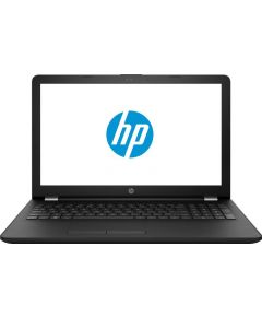 Top 10 Best Laptops With 8 GB & Above RAM in Indian Prices - HP 15-bs179tx
