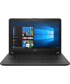 Top 15 Best Buy Laptop Under Rs 40000 In India 2018 - HP Imprint 15Q-bu013TU
