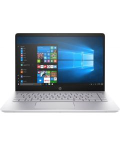 Top 10 Best Laptops Laptops With Intel Core i7 CPU in India 2018 - HP Pavilion 15-bf148TX Laptop