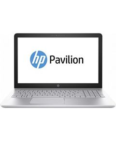 Top 10 Best Laptops With 8 GB & Above RAM in Indian Prices - HP Pavilion 15-cc134tx Laptop