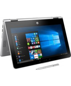 Top 15 Best Buy Laptop Under Rs 40000 In India 2018 - HP Pavilion x360 11-ad022TU Laptop