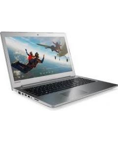 Top 10 Best Laptops With 8 GB & Above RAM in Indian Prices - Lenovo IP 520