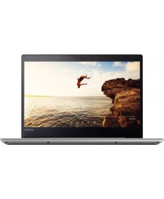Top 15 Best Buy Laptop Under Rs 40000 In India 2018 - Lenovo Ideapad 320S