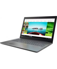 Top 15 Best Buy Laptop Under Rs 40000 In India 2018 - Lenovo Ideapad 320 Laptop