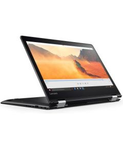 Top 15 Best Buy Laptop Under Rs 40000 In India 2018 - Lenovo Ideapad Yoga 510