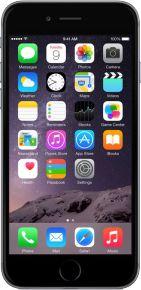 Best Mobile Phones Under 40000 In India (2017) - Apple iPhone 6 (64GB)