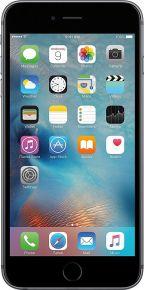 Best Mobile Phones Under 40000 In India (2017) - Apple iPhone 6s (32GB)