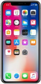 Big Brand Upcoming Top 10 Mobile Phone in India 2018 - Apple iPhone X Plus