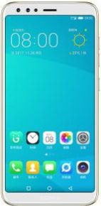 Big Brand Upcoming Top 10 Mobile Phone in India 2018 - Gionee S11