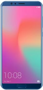 Huawei Top 5 Smart Mobile Phone in India 2017-18 - Huawei Honor View 10