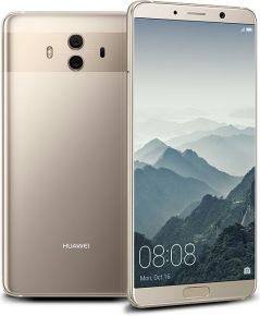Upcoming Huawei Smart Mobile Phone in India 2018 - Huawei Mate 10