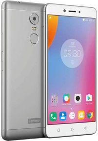 Best Mobile Phones Under 15000 In India (2017)   Prime Gadgetry - Lenovo K6 Note