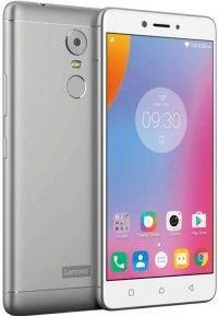 Best Camera Phones Under 15000 In India (2017)   Prime Gadgetry - Lenovo K6 Note (3GB RAM)