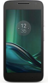 Best Mobile Phone Under 10000 In India (2017) | Prime Gadgetry - Motorola Moto G4 Play