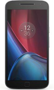 Best Mobile Phones Under 15000 In India (2017)   Prime Gadgetry - Motorola Moto G4 Plus