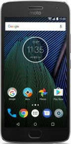 Best Mobile Phones Under 20000 In India (2017) | Prime Gadgetry - Motorola Moto G5 Plus