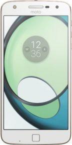 Best Mobile Phones Under 250000 In India (2017)   Prime Gadgetry - Motorola Moto Z Play