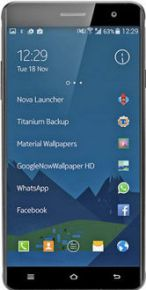 Big Brand Upcoming Top 10 Mobile Phone in India 2018 - Nokia Edge