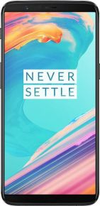 Top 10 Smart Mobile Phone, Best Price, Camera & Full HD Display in India 2017 - OnePlus 5T