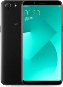 Big Brand Upcoming Top 10 Mobile Phone in India 2018 - OPPO A83