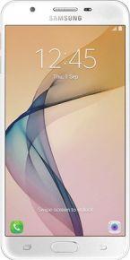 Top 10 Smart Mobile Phone, Best Price, Camera & Full HD Display in India 2017 - Samsung Galaxy J7 Prime