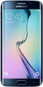 Best Mobile Phones Under 40000 In India (2017) - Samsung Galaxy S6 Edge (64GB)