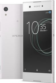 Best Mobile Phones Under 20000 In India (2017) | Prime Gadgetry - Sony Xperia XA1 Dual Sim