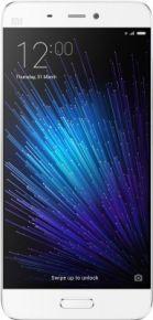 Best Mobile Phones Under 250000 In India (2017)   Prime Gadgetry - Xiaomi Mi 5