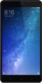temp title - Xiaomi Mi Max 3