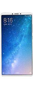 Upcoming Xiaomi Smart Mobile Phone in India 2018 - Xiaomi Redmi Note 5