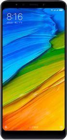 Top 5 Mobile Under Rs 20000 in India 2018-19 - Xiaomi Redmi Note 5 (3GB RAM + 32GB)