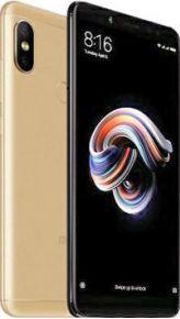Top 5 Mobile Under Rs 20000 in India 2018-19 - Xiaomi Redmi Note 5 Pro (6GB RAM + 64GB)
