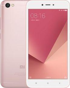 Upcoming Xiaomi Smart Mobile Phone in India 2018 - Xiaomi Redmi Note 5A